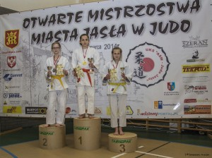 IV Mistrzostwa Judo part300023