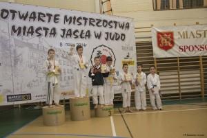 IV Mistrzostwa Judo part300025
