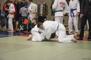 IV Mistrzostwa Judo part300026