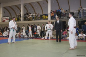 IV Mistrzostwa Judo part300027