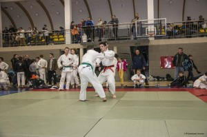 IV Mistrzostwa Judo part300028