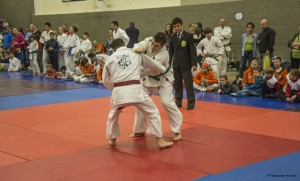IV Mistrzostwa Judo part300029