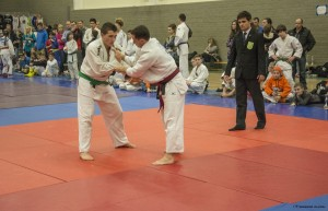 IV Mistrzostwa Judo part300030