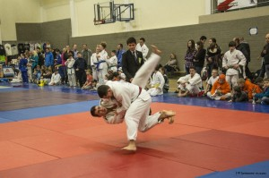 IV Mistrzostwa Judo part300031