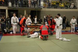 IV Mistrzostwa Judo part300032