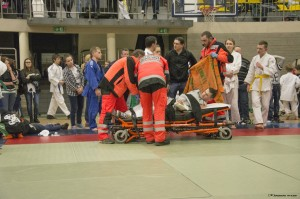 IV Mistrzostwa Judo part300033
