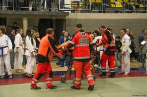 IV Mistrzostwa Judo part300034