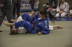 IV Mistrzostwa Judo part300035