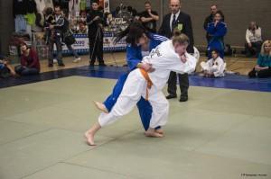 IV Mistrzostwa Judo part300036