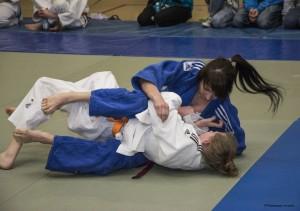 IV Mistrzostwa Judo part300037