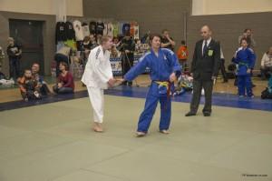 IV Mistrzostwa Judo part300038