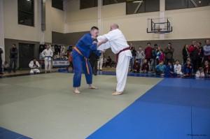 IV Mistrzostwa Judo part300039