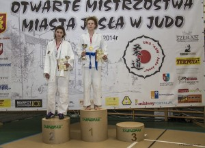 IV Mistrzostwa Judo part300041