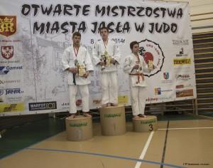 IV Mistrzostwa Judo part300042