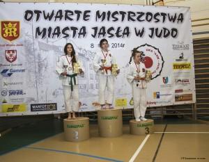 IV Mistrzostwa Judo part300043
