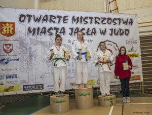 IV Mistrzostwa Judo part300044