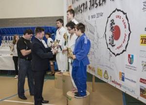 IV Mistrzostwa Judo part300046