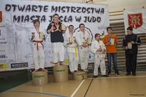 IV Mistrzostwa Judo part300048