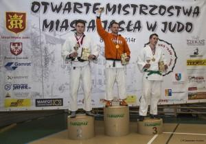 IV Mistrzostwa Judo part300049