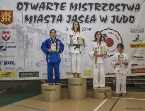 IV Mistrzostwa Judo part300050