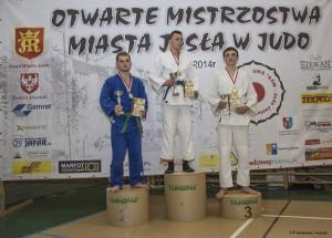 IV Mistrzostwa Judo part300051
