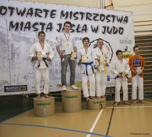 IV Mistrzostwa Judo part300052