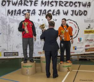 IV Mistrzostwa Judo part300057