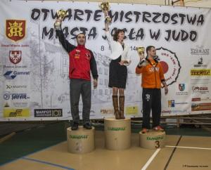 IV Mistrzostwa Judo part300058