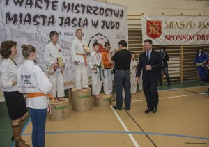 IV Mistrzostwa Judo part300059