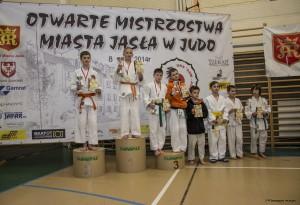 IV Mistrzostwa Judo part300060