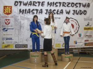 IV Mistrzostwa Judo part300061