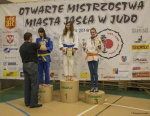 IV Mistrzostwa Judo part300062