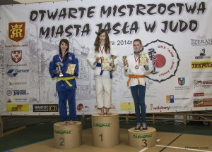 IV Mistrzostwa Judo part300063