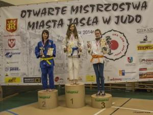 IV Mistrzostwa Judo part300064