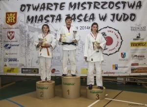 IV Mistrzostwa Judo part300065