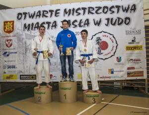IV Mistrzostwa Judo part300066