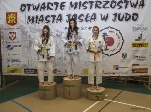IV Mistrzostwa Judo part300067