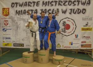 IV Mistrzostwa Judo part300068
