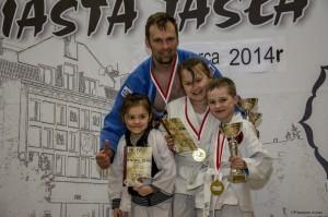 IV Mistrzostwa Judo part300069