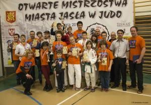 IV Mistrzostwa Judo part300070