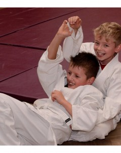 Judo Tarnowiec00002