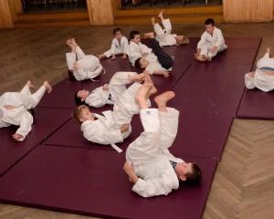 Judo Tarnowiec00003