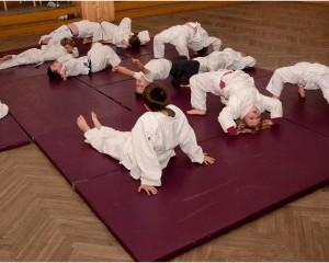 Judo Tarnowiec00004
