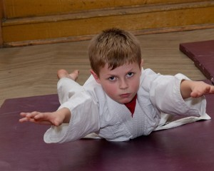 Judo Tarnowiec00005
