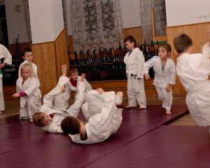 Judo Tarnowiec00006