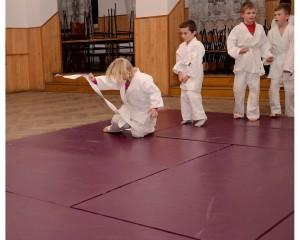 Judo Tarnowiec00007