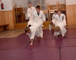 Judo Tarnowiec00008