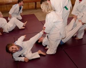 Judo Tarnowiec00009