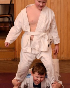 Judo Tarnowiec00011