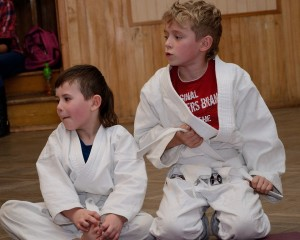 Judo Tarnowiec00013
